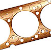 SCE-Titan-Self-Sealing-Copper-Head-Gaskets