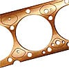 SCE-Head-Gaskets-for-Acura-Honda