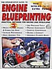 SA-Design-Books-Engine-Blueprinting-The-Step-By-Step-Guide-to-Practical-Methods-for-Racing-and-Rebuilding