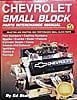 SA-Design-Books-Chevrolet-Small-Block-Parts-Interchange-Manual