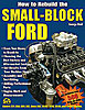 SA-Design-Books-How-to-Rebuild-the-Small-Block-Ford