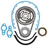 Speed-Pro-Economy-Timing-Chain-Sets