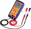 Bosch-Actron CP7677 - Actron Auto Multimeters & Testers