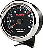 Sunpro-Super-Tach-II-Mini-Super-Tach-II