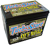 TurboStart-12-Volt-Off-Road-Battery