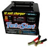 Turbo Start AGM25A19V - TurboStart 16 Volt Battery Charger & Maintainer
