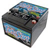TurboStart-12-Volt-Street-Batteries
