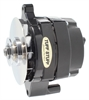 Tuff Stuff 7068RF - Tuff Stuff Black Alternators