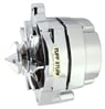Tuff Stuff 7069ABULL - Tuff Stuff Chrome Alternators