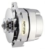 Tuff Stuff 7102NA - Tuff Stuff Chrome Alternators