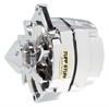 Tuff Stuff 7140ABULL - Tuff Stuff Chrome Alternators