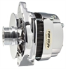 Tuff Stuff 8112NA - Tuff Stuff Chrome Alternators