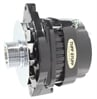 Tuff Stuff 8173NF - Tuff Stuff Black Alternators