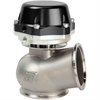 Turbosmart-Power-Gate60-External-Wastegate