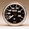VDO 180-310 - VDO Series 1 Gauges