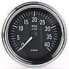 VDO 333-353 - VDO Series 1 Gauges