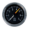 VDO 333-355 - VDO Series 1 Gauges