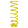 AFCO-AFCOIL-Coil-Over-Springs