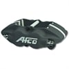 AFCO-Brake-Calipers