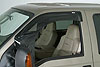 Westin-Large-Windguard-Wind-Deflectors