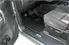 Wade-Sure-Fit-Custom-Fit-Molded-Floor-Mats