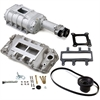Weiand-177-Series-Supercharger-Kits