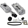 Weiand-174-Series-Pro-Street-Supercharger-Kits