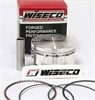 Wiseco-5-HP-Briggs-Stratton-XLS-Series-Forged-Pistons