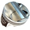 Wiseco-Sport-Compact-Forged-Pistons