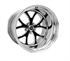 Weld-Racing-RT-S-Series-S76-Low-Pad-Black-Wheels