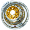 Weld-Racing-Magnum-Pro-Series-Wheels