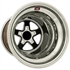 Weld-Racing-Sportsman-Drag-Series-Polished-w-Black-Center-Wheels