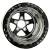 Weld-Racing-Sportsman-Drag-Series-Black-Wheels