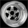 Weld-Racing-Sportsman-Drag-Series-Polished-Wheels