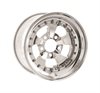 Weld-Racing-Classic-RT-Polished-Wheels