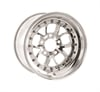 Weld-Racing-Vektor-RT-Series-Polished-Wheels