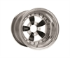 Weld-Racing-Woodward-RT-Black-Wheels