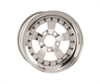 Weld-Racing-Woodward-RT-Polished-Wheels