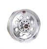 Weld Racing 90-54340 - Weld Racing Draglite 90-Series Wheel