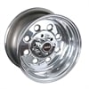 Weld Racing 90-57036U - Weld Racing Bargain Wheels