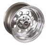 Weld Racing #90-57350 - Weld Racing Draglite 90-Series Wheel