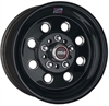 Weld-Racing-Draglite-90-Series-Black-Wheels