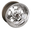 Weld Racing 93-512424 - Weld Racing Rodlite 93-Series Wheel