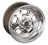 Weld Racing 93-58040 - Weld Racing Rodlite 93-Series Wheel
