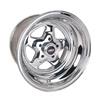Weld Racing 96-510206 - Weld Racing Pro Star 96-Series Wheel