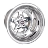 Weld Racing #96-512280 - Weld Racing Bargain Wheels