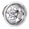 Weld Racing #96-512280 - Weld Racing Pro Star 96-Series Wheel