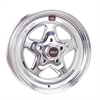 Weld Racing 96-54272 - Weld Racing Pro Star 96-Series Wheel
