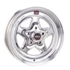 Weld Racing 96-54274 - Weld Racing Pro Star 96-Series Wheel