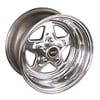 Weld Racing 96-55206 - Weld Racing Pro Star 96-Series Wheel